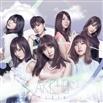 AKB48 サムネイル .jpg