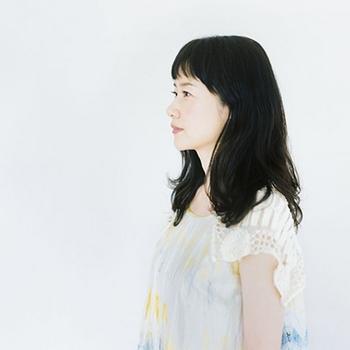原田知世 音楽と私.jpg