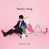 星野源 Family Song.jpg
