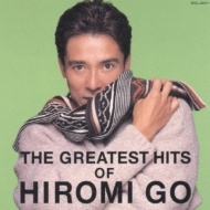 郷ひろみ THE GREATEST HITS.jpg