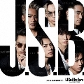 三代目JSB J.S.B HAPPINESS.jpg