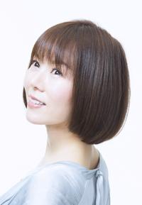 半崎美子 プロフィール.jpg