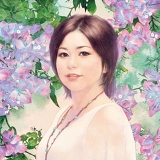 夏川りみVICL-64541_320.jpg