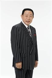 新川二朗.jpg