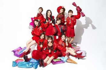 TWICE Candy Pop.jpg